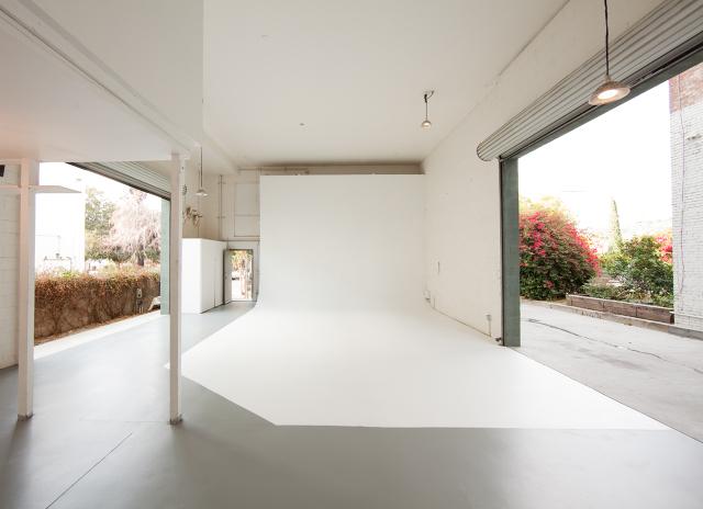 Photography Studio Los Angeles