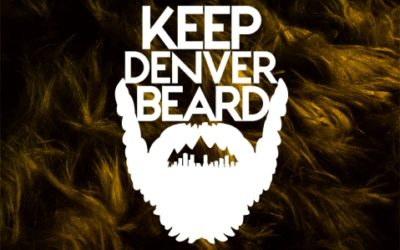 Keep Denver Beard