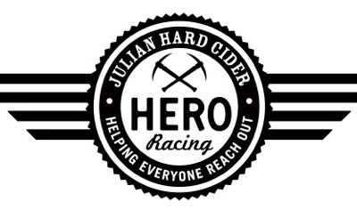 HERO Racing Success in San Felipe