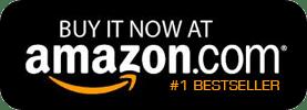Amazon best seller button
