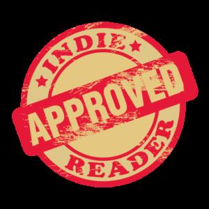 INDIE Approved Reader