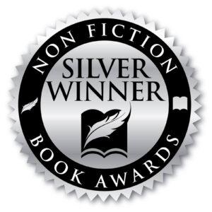 Nonfiction Award Silver